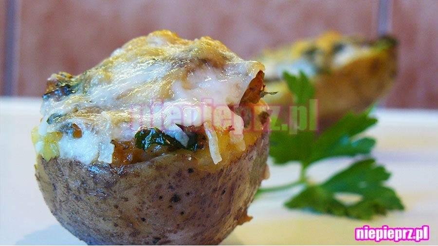 ziemniaki faszerowane1